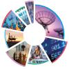 Download PDF report