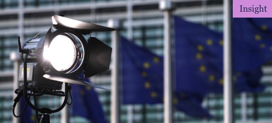 Spotlight on the European Commision