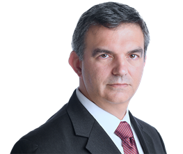 Joaquin Terceno