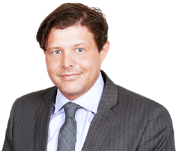 Dennis Caracristi