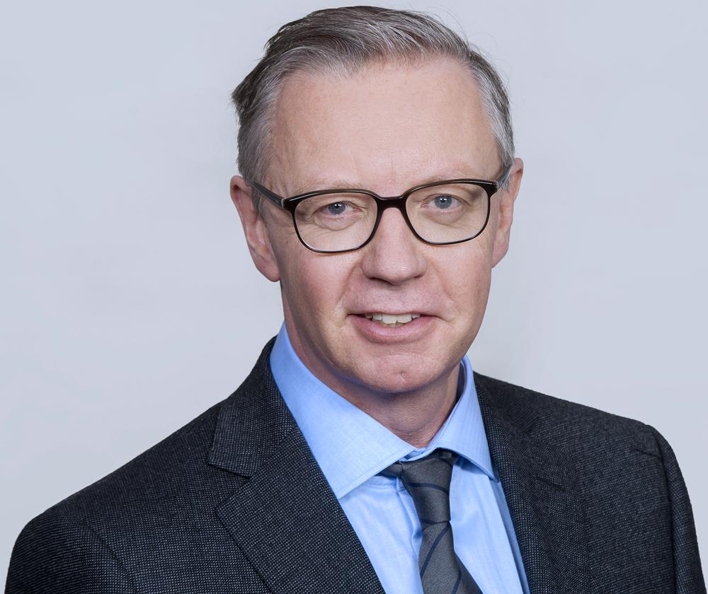 Thomas Kustor