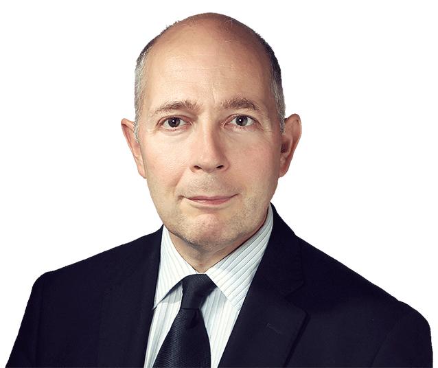 Thomas Lübbig