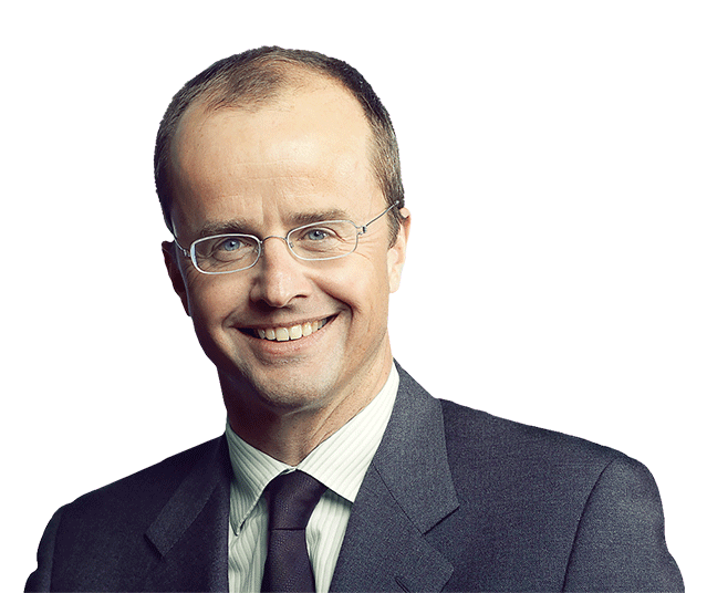 Christof Pöchhacker